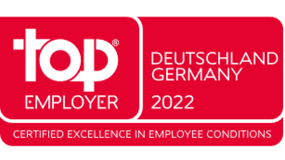 top-employer-swiss-life-select